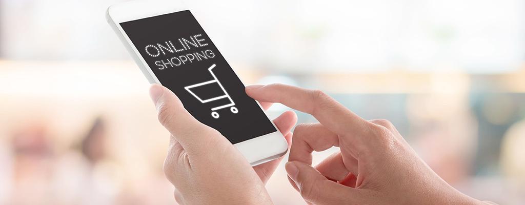 LINE Payとは?サービスの仕組みや機能・使い方を紹介!