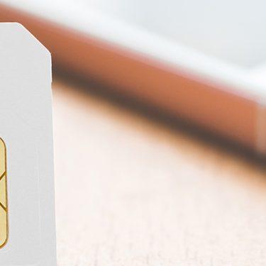 格安SIMとは?iPhoneでも使える?MVNOの選び方まとめ