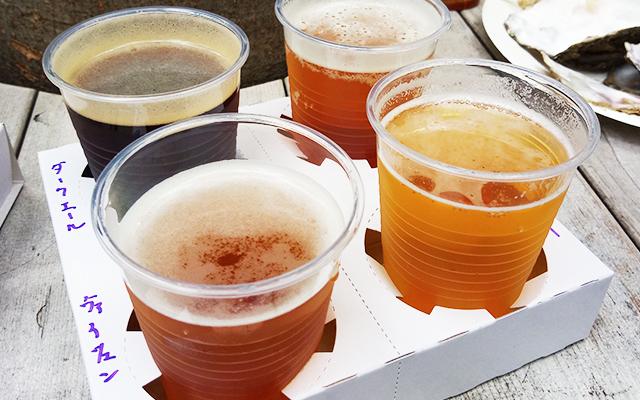 beerfes_003