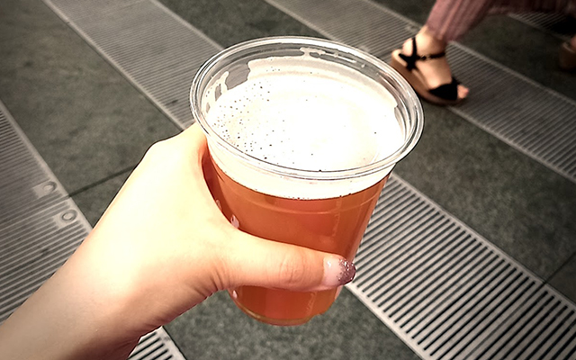beerfes_007
