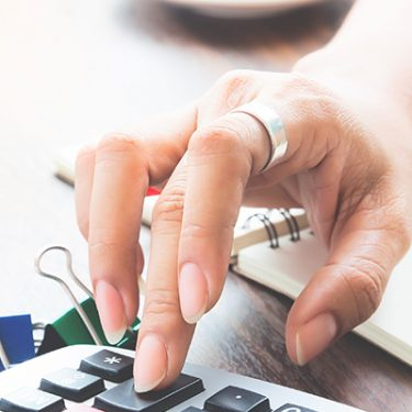 格安SIMに乗り換えてもソフトバンクのポイントを継続利用する方法