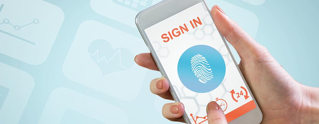 指紋認証トラブル|間違い購入や悪用など