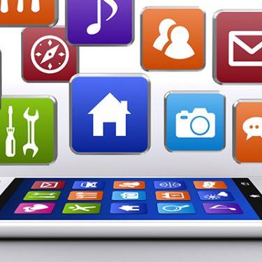 ツインアプリとは?使い方や対応機種・対応アプリを紹介