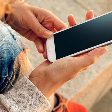 プラスメッセージとは?格安SIMでも使える?|使い方や特徴まとめ