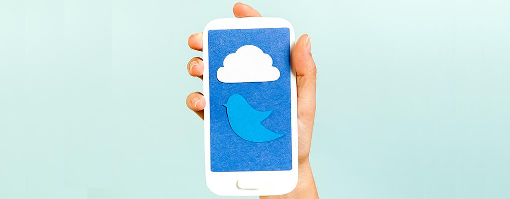 誰にもバレずにブックマーク|Twitterブックマークの使い方