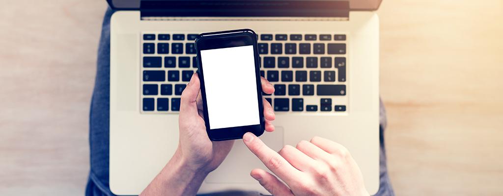 iPhoneを使い始めるときに必要なアクティベーションとは?