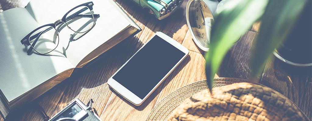 Amazonプライムフォトを有効活用!上手い使い方やリスクを解説