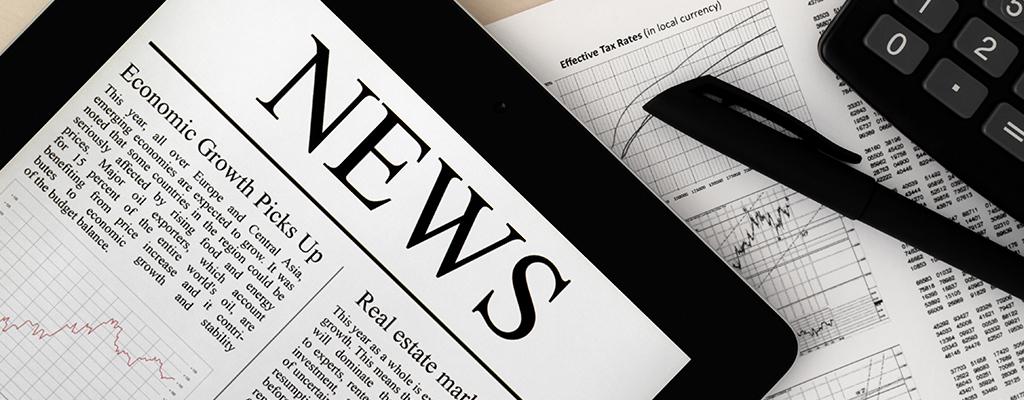 人気のスマートニュースをもっと使いやすくカスタマイズ!