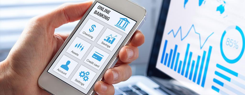 ネットバンキングアプリ比較|各銀行でできること、できないことまとめ