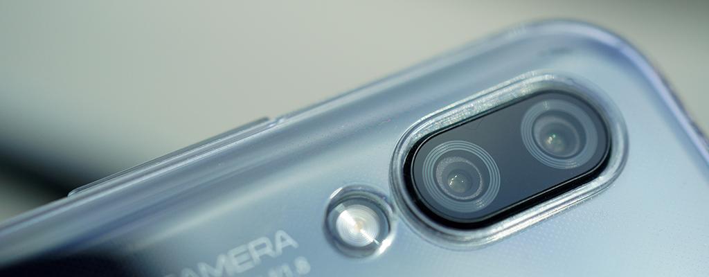 デュアルカメラの仕組みは?機種によって異なる違いを徹底解説!