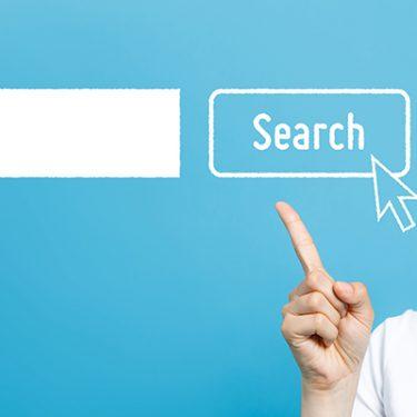 LINEの過去のトーク履歴からメッセージを検索する方法