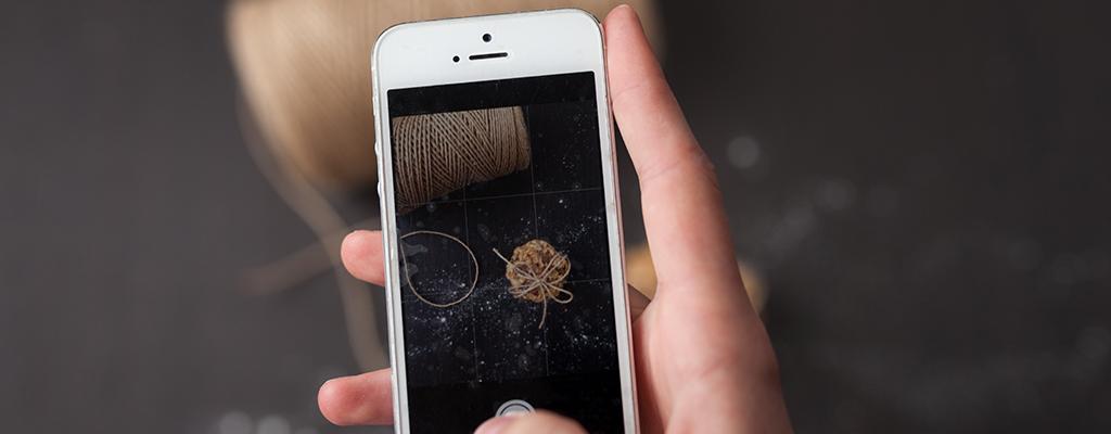 iPhone SEサイズのスマホが欲しい!オススメのコンパクトスマホ紹介