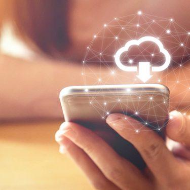 iCloudのストレージ|プランの選び方とデータ容量の目安を解説!
