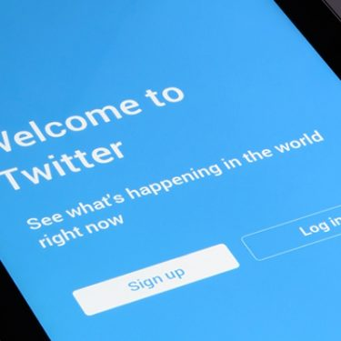 最新の情報とは限らないTwitterの「重要なツイート」をオフにする方法