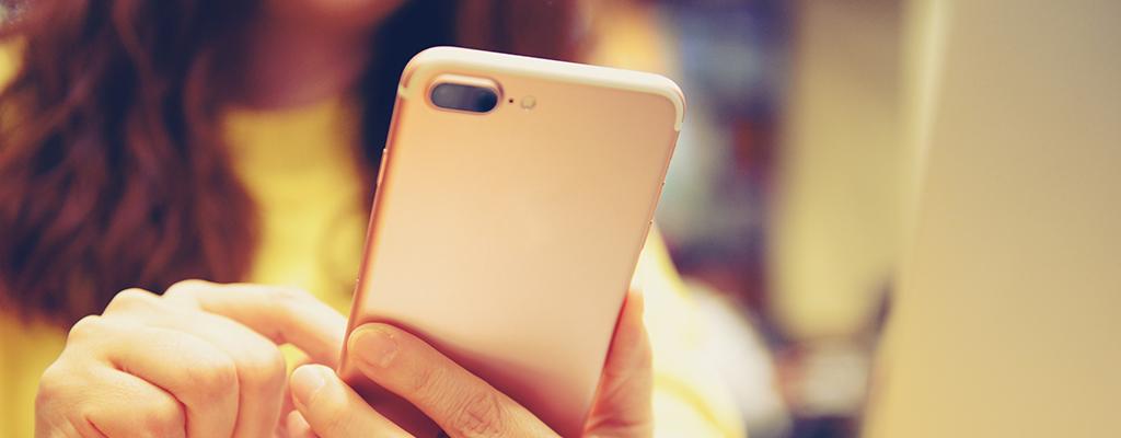 iPhone 7と7 Plusレビュー|発売から3年たっても人気の理由に迫る