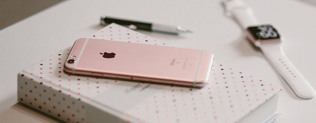 iPhoneの低電力モードでバッテリーを省エネ!設定方法解説