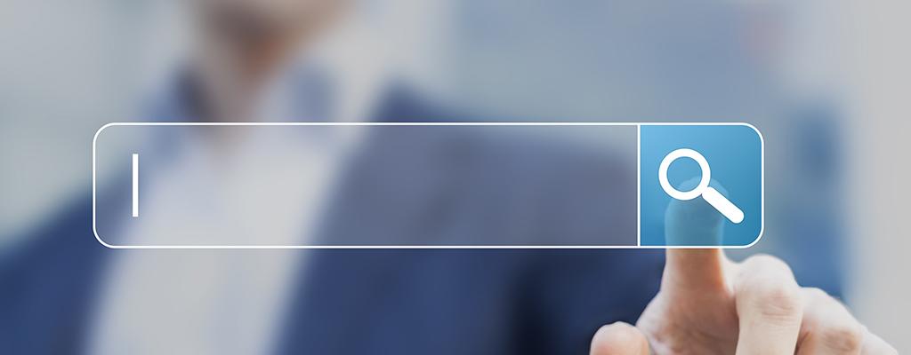 iPhoneのSafariで新しいタブを開く方法|新規とバックグラウンドの違いは?