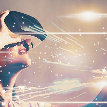 【VR動画の作り方】QooCamで動画を撮影してシェアするまで