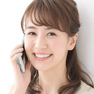 格安SIMでもおトクに電話できる「BIGLOBEでんわ」を徹底解剖!