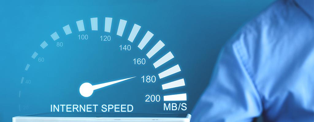 通信速度計測アプリは何のために使うの?オススメアプリと活用方法は?