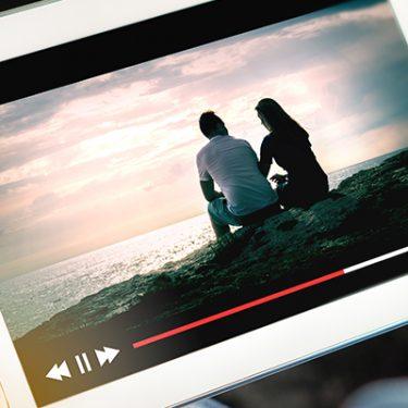 YouTube PremiumとYouTube Musicの違いは?サービス内容や料金を紹介