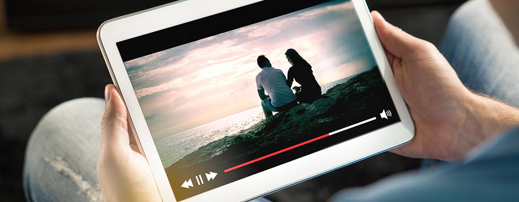 YouTube PremiumやMusicとは?ズバリ選ぶべきサービスは?