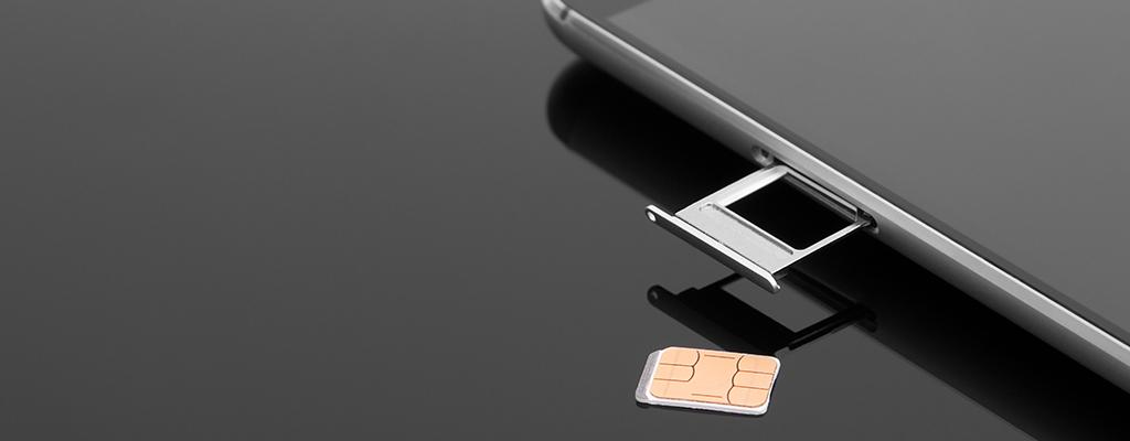 格安SIMのタイプDを使ってみた|通信速度や通話品質のリアルな感想