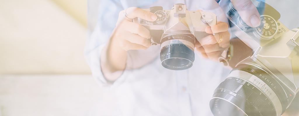Facebookで3D写真を投稿したい!使う前の注意点と使い方