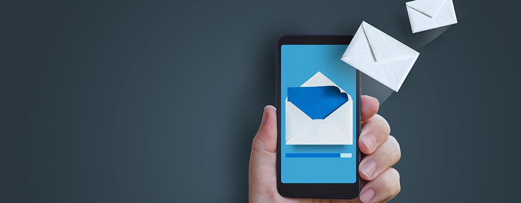 初めてのGmail|メールの送信・返信・振り分け方法