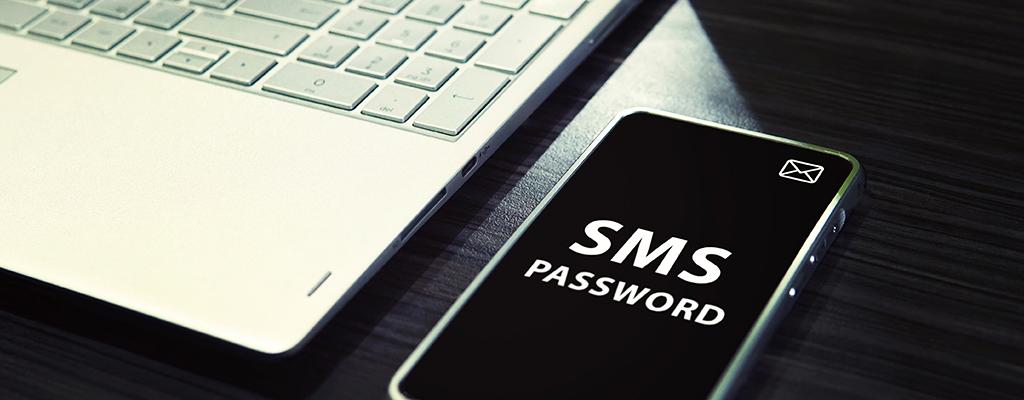 Gmailの情報保護モードとは?自動で消える・パスワード付きメールの送り方
