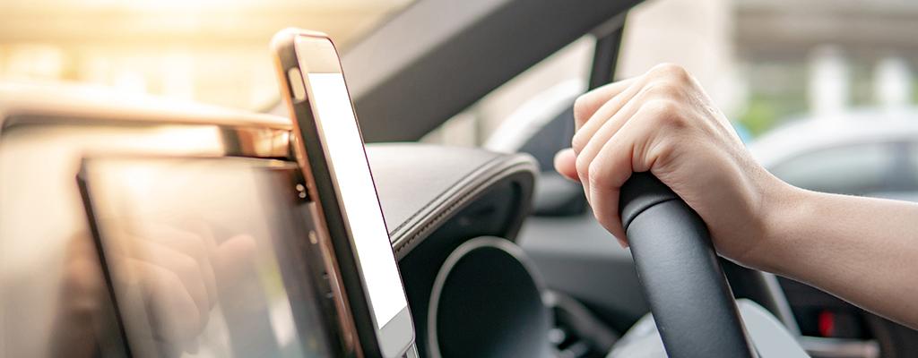 iPhoneの「運転中の通知を停止」の使い方|利用中のギモンにもお答えします