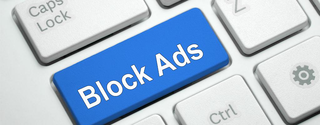 LINEのトークリスト画面に表示される広告をブロックする方法