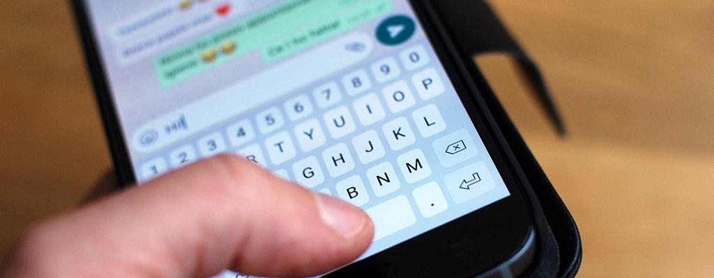 Androidスマホのキーボードの種類を使い方別にわかりやすく紹介!
