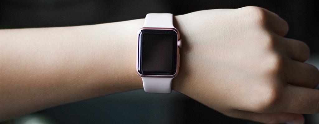 Apple Watchで電車に乗れる?|Apple Pay対応電子マネーはコレ