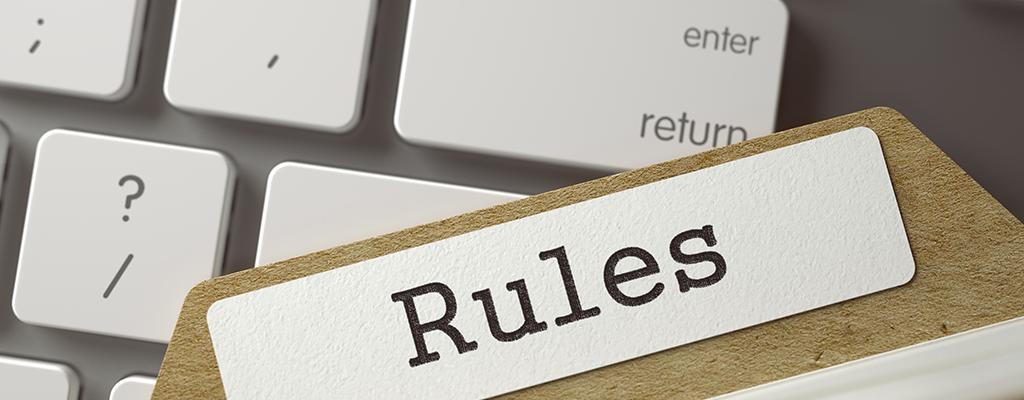 【メルカリを使う前に】チェックしておくべきローカルルール7選