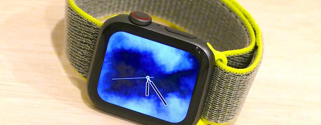 Apple Watchでできること|実用的な活用テクニックまとめ