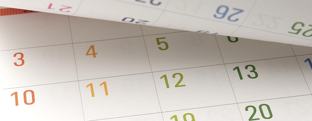 【ドコモ・au・ソフトバンク】キャリアの2年縛りの更新月を調べる方法