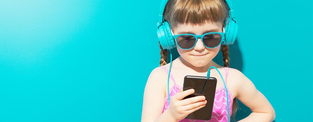 LINE MUSICを解説|他の音楽配信サービスとの違いやおトクな使い方とは