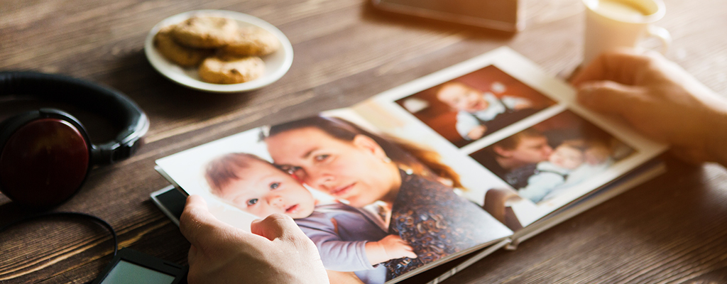 iPhoneの写真を整理する方法|「アルバム」と「フォルダ」の活用術