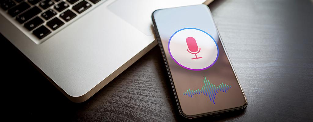 翻訳精度と使いやすさが魅力の翻訳アプリ「VoiceTra(ボイストラ)」