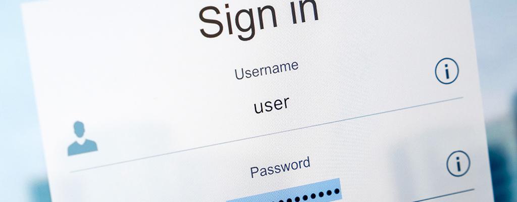 Chromeに保存したサイトごとのIDとパスワードを確認する方法