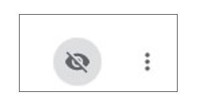 Chromeのパスワード確認手順(PC)③