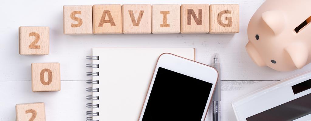 格安SIMでさらに月額料金を節約する裏ワザ伝授|プラン変更を上手に活用しよう