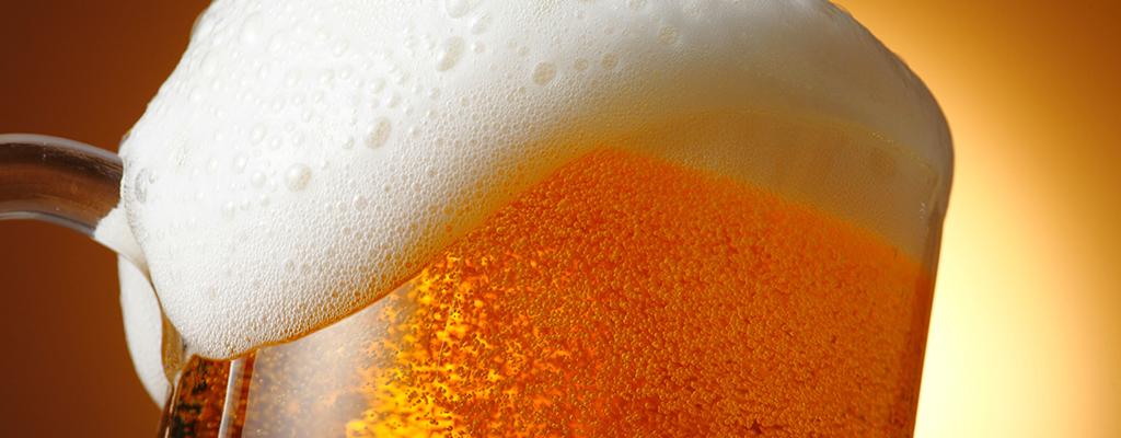 毎月おいしいビールが届く!ビールのサブスクリプションサービス4選