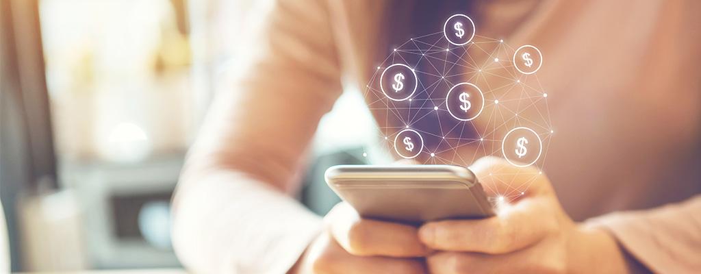 超便利!LINE Pay銀行振込サービスの手順解説