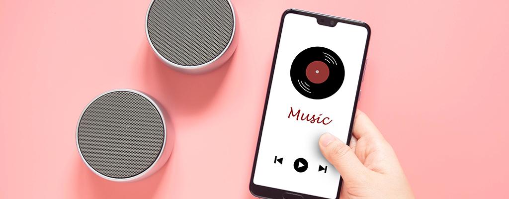 楽曲を瞬時に認識!音楽検索アプリ「Shazam(シャザム)」とは
