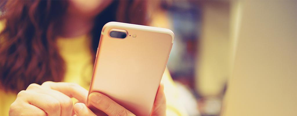 iPhoneのApple IDで契約中のサブスクを確認する方法