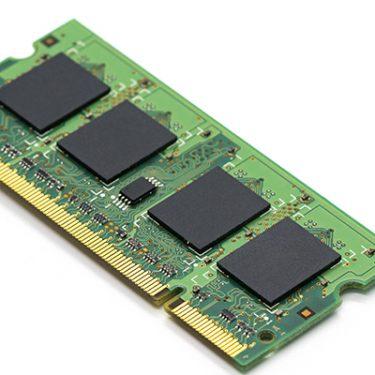 メモリ、RAM、ROM、ストレージの違いとは