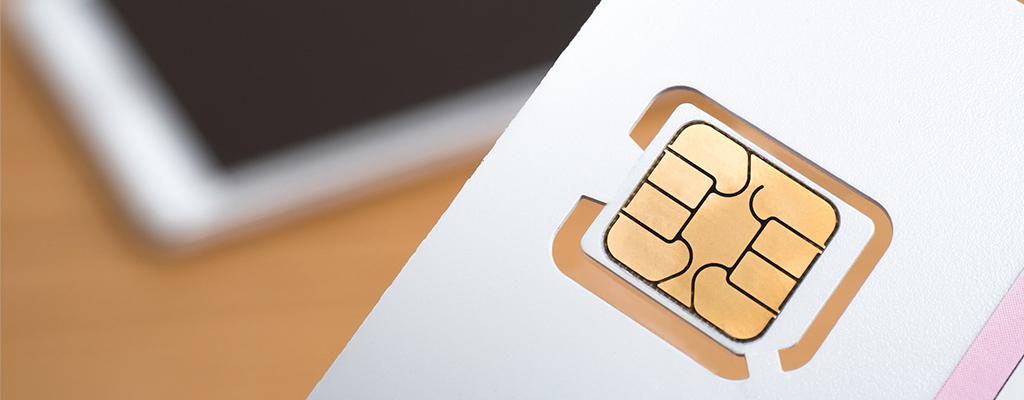 解約後のSIMカードは処分してもいい?悪用されないための正しい対処法