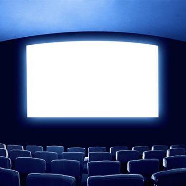 映画の感想記録アプリを紹介